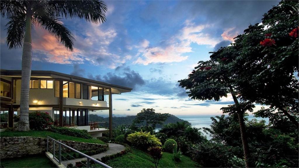 dream-home-costa-rica