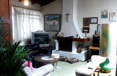 Quito Ecuador - House located in El Inca, Quito