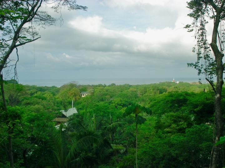 Real estate in nosara costa rica amazing prices on lots for Costa rica home prices