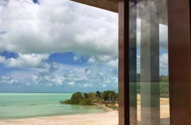 Corozal, Belize Belize - Caribbean Seafront Condos at $299,000