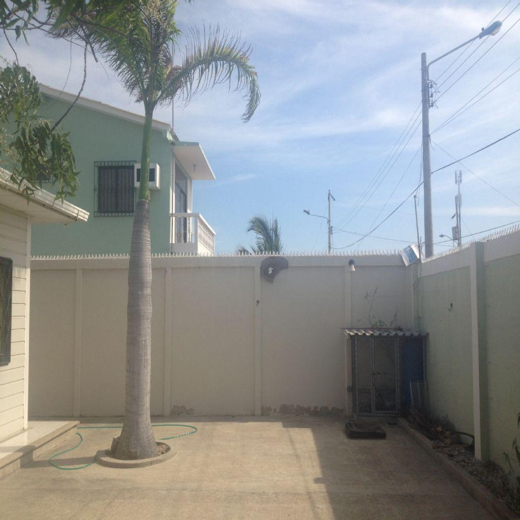 Apartments For Rent In Salinas Ca: Real Estate In Salinas Ecuador