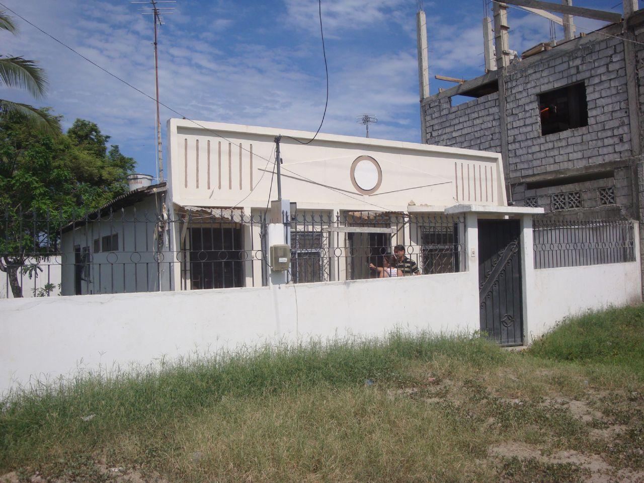 santa elena singles For sale - 3 santa elena, rancho santa margarita, ca - $989,000 view details, map and photos of this single family property with 4.