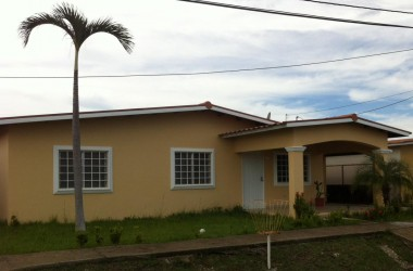 Anton Valley Panama - Best priced home in Anton Village