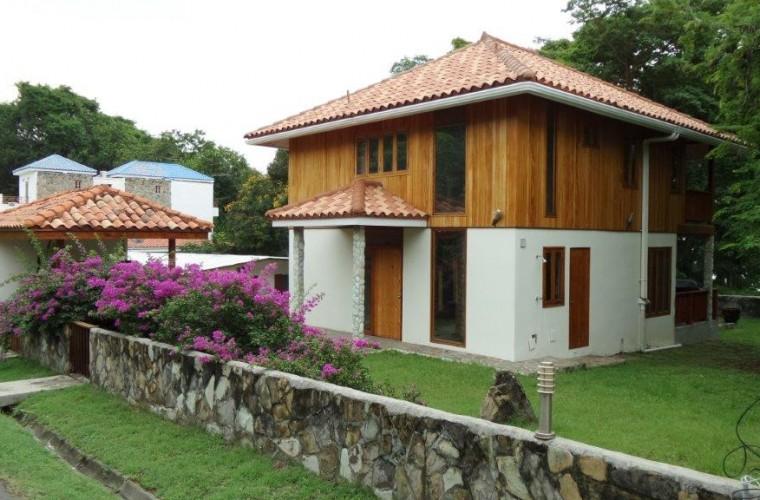 Contadora Island Property For Sale