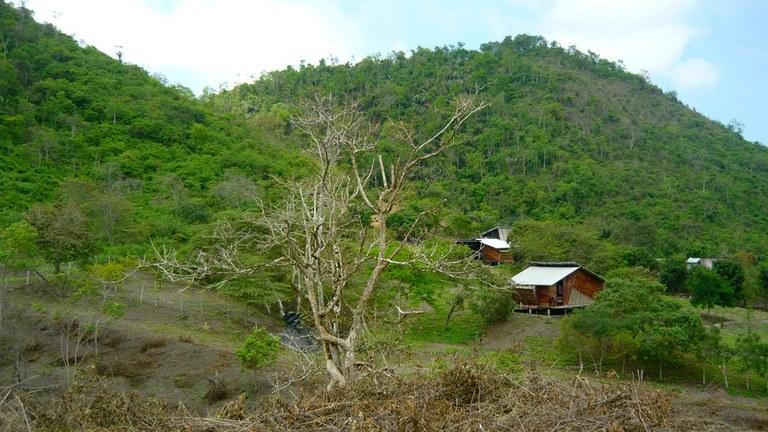 Dos-Mangas-Ecuador-property-LL1500415-6.jpg