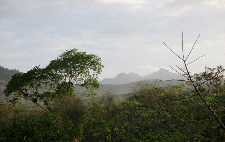 Dos-Mangas-Ecuador-property-LL1500415-8.jpg