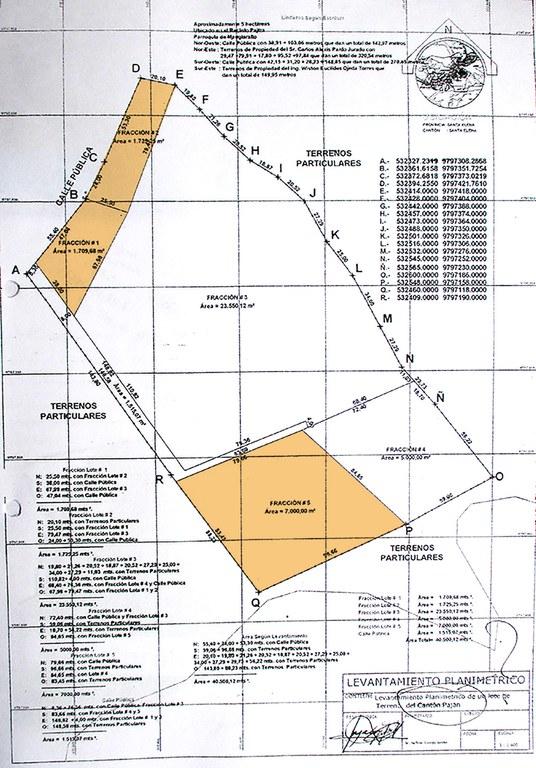 Dos-Mangas-Ecuador-property-LL1500415-9.jpg