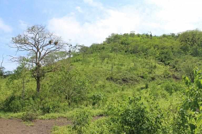 Dos-Mangas-Ecuador-property-LL1500415.jpg