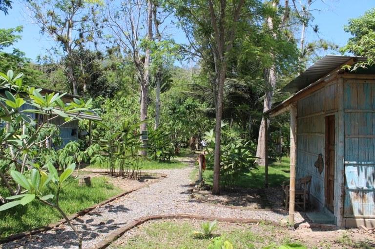 Dos-Mangas-Ecuador-property-RS1501084-6.jpg