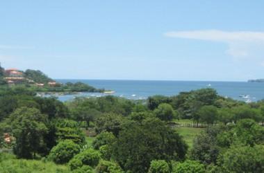 Playa Flamingo Costa Rica - Maison Blanche Condo 2 – Beautiful Ocean View Condo in Flamingo Beach