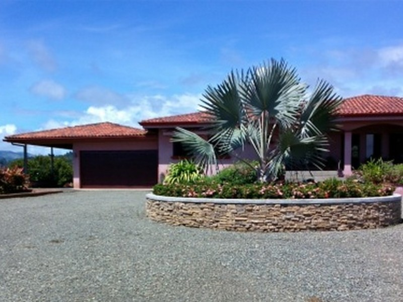 Esterillos-Costa-Rica-property-dominicalrealty4024-1.jpg