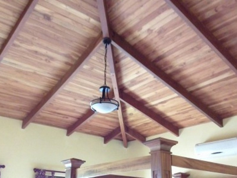 Esterillos-Costa-Rica-property-dominicalrealty4024-11.jpg