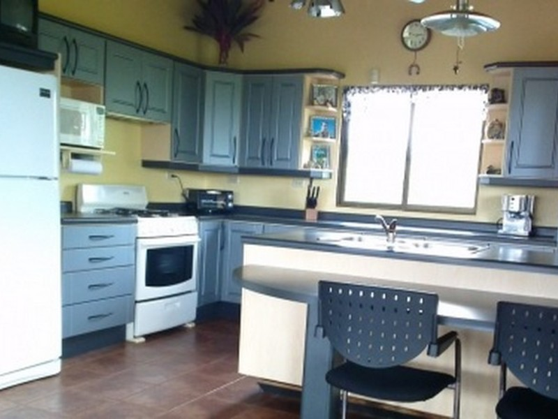 Esterillos-Costa-Rica-property-dominicalrealty4024-4.jpg