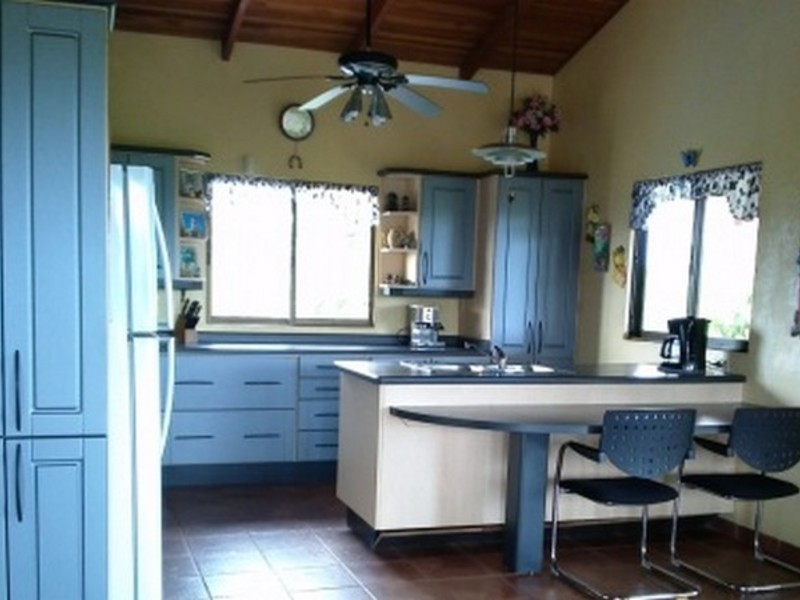 Esterillos-Costa-Rica-property-dominicalrealty4024-5.jpg