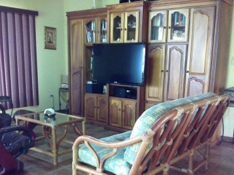 Esterillos-Costa-Rica-property-dominicalrealty4024-7.jpg