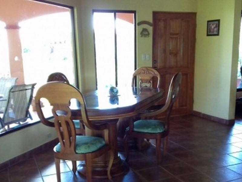 Esterillos-Costa-Rica-property-dominicalrealty4024-8.jpg