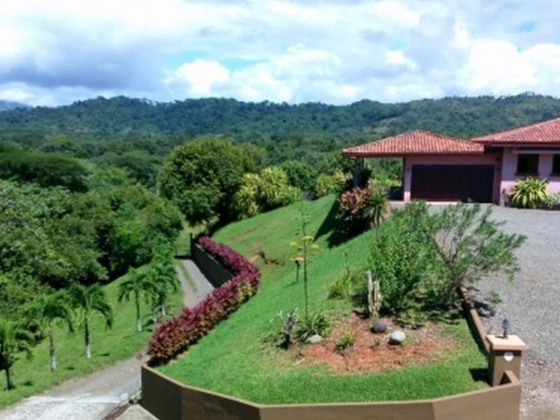 Esterillos-Costa-Rica-property-dominicalrealty4024.jpg
