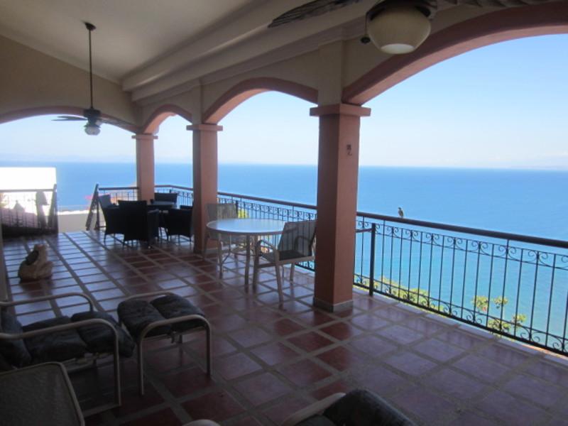 Punta-Leona-Costa-Rica-property-dominicalrealty4123-3.JPG