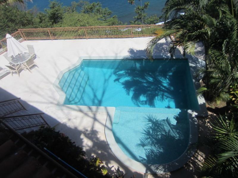 Punta-Leona-Costa-Rica-property-dominicalrealty4123-4.JPG