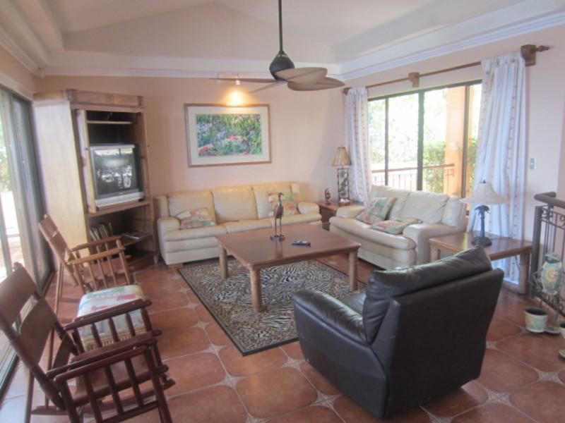 Punta-Leona-Costa-Rica-property-dominicalrealty4123-6.JPG