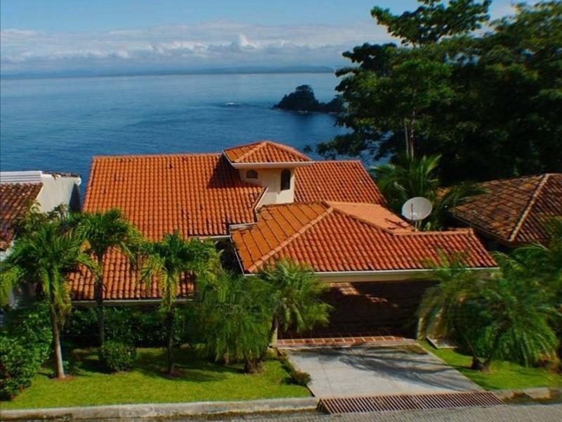 Punta-Leona-Costa-Rica-property-dominicalrealty4123.jpg