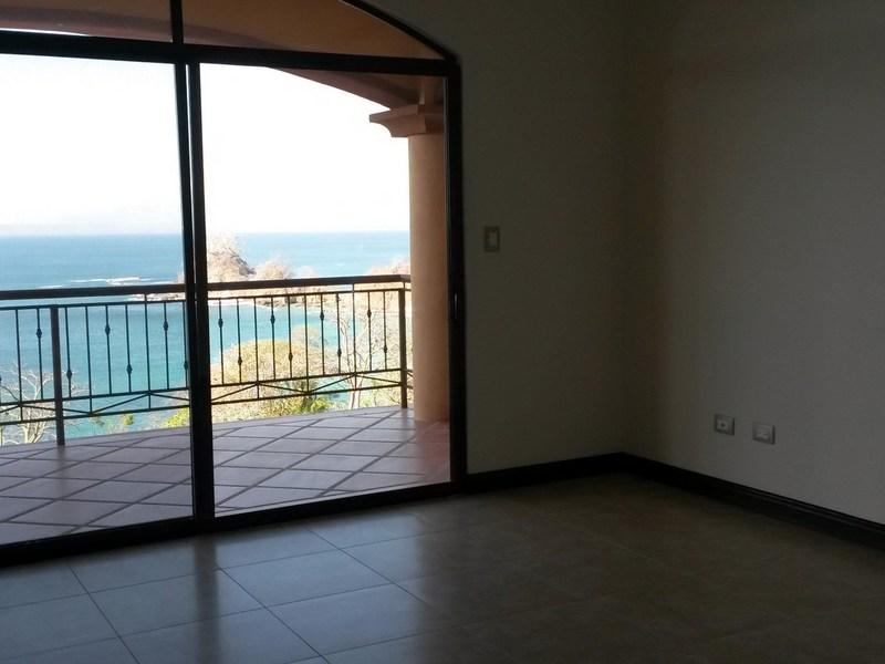Punta-Leona-Costa-Rica-property-dominicalrealty4180-7.jpg