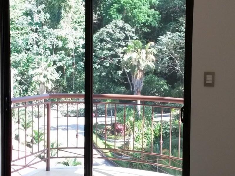 Punta-Leona-Costa-Rica-property-dominicalrealty4180-8.jpg