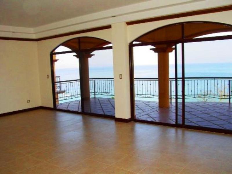 Punta-Leona-Costa-Rica-property-dominicalrealty4236-4.JPG