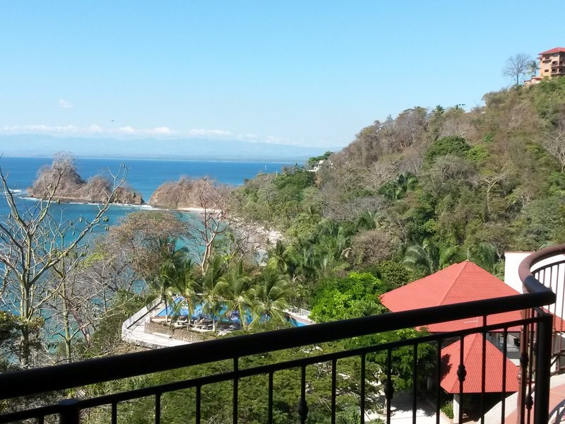 Punta-Leona-Costa-Rica-property-dominicalrealty4236-5.jpg