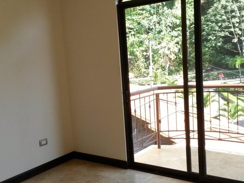 Punta-Leona-Costa-Rica-property-dominicalrealty4236-6.jpg