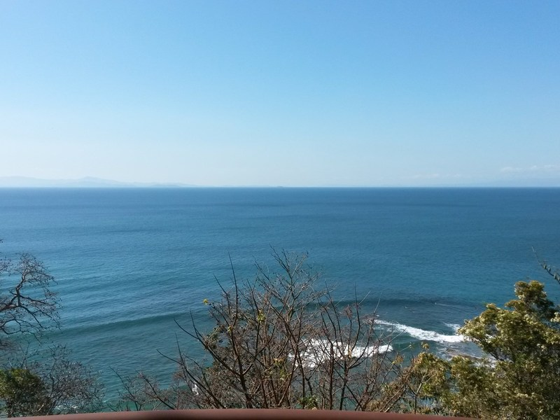 Punta-Leona-Costa-Rica-property-dominicalrealty4236.jpg