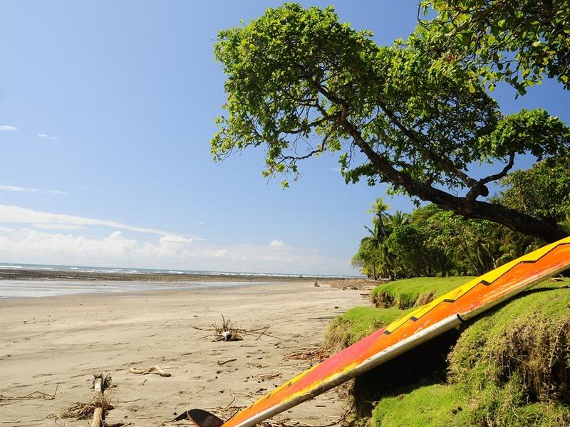 Esterillos-Costa-Rica-property-dominicalrealty5505-1.jpg
