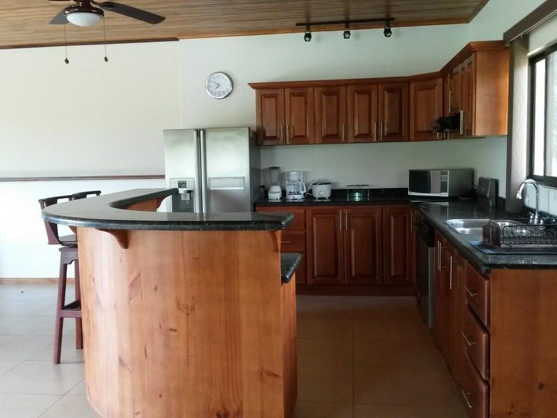 Esterillos-Costa-Rica-property-dominicalrealty5505-4.jpeg