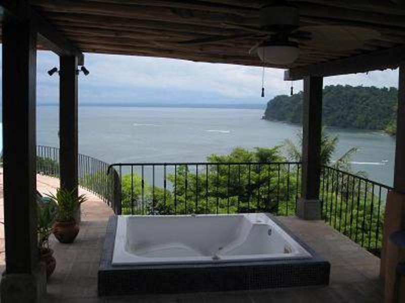 Punta-Leona-Costa-Rica-property-dominicalrealty4319-1.jpg