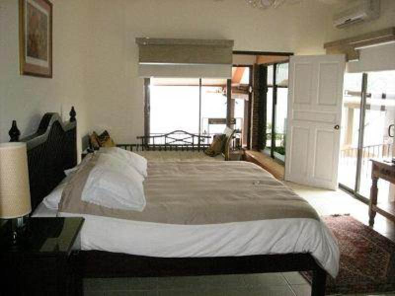 Punta-Leona-Costa-Rica-property-dominicalrealty4319-11.jpg