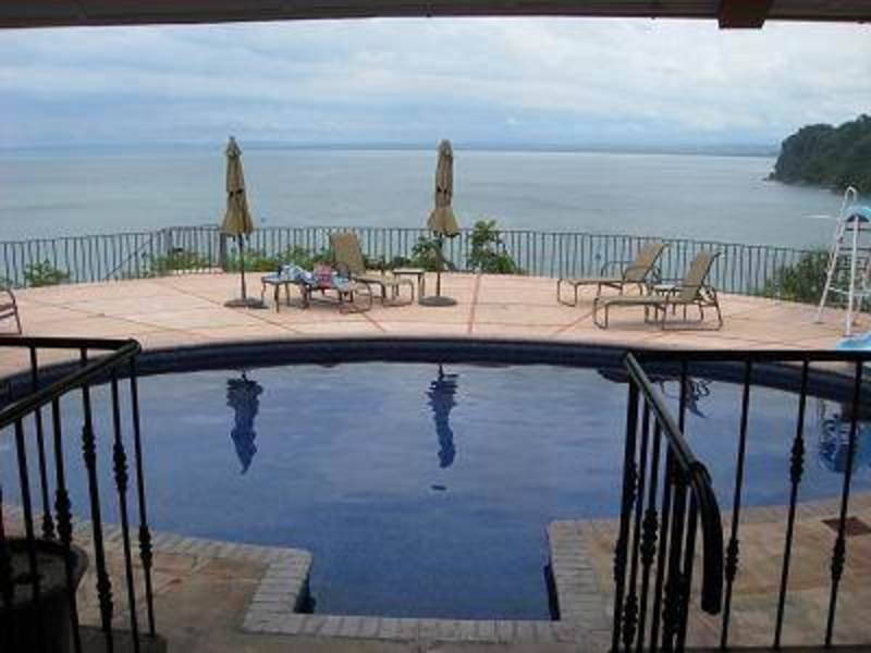 Punta-Leona-Costa-Rica-property-dominicalrealty4319-2.jpg