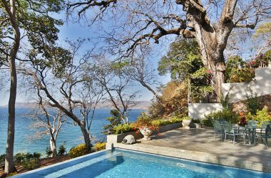 Playa Flamingo Costa Rica - Family Complex or Vacation Rental Earner