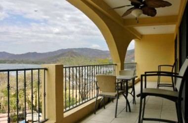 Playa Flamingo Costa Rica - Ocean View Condo At A Great Price