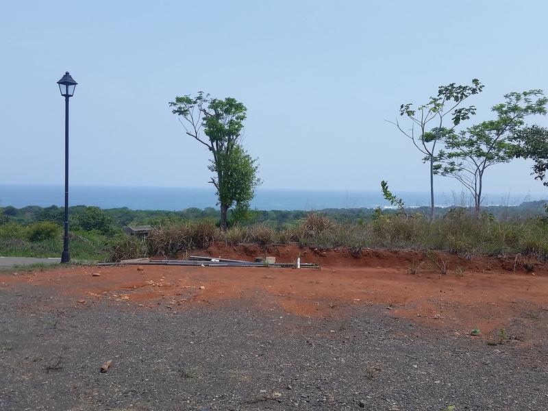 Esterillos-Costa-Rica-property-dominicalrealty6217-10.jpg