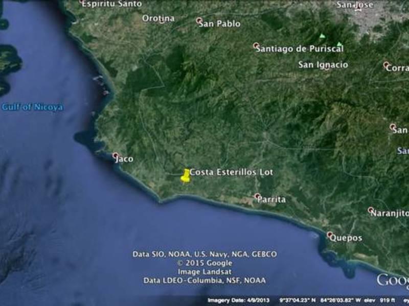 Esterillos-Costa-Rica-property-dominicalrealty6217-11.jpg