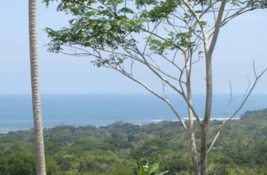 Tlalnepantla Mexico - Owner Financed – Ocean View Lot