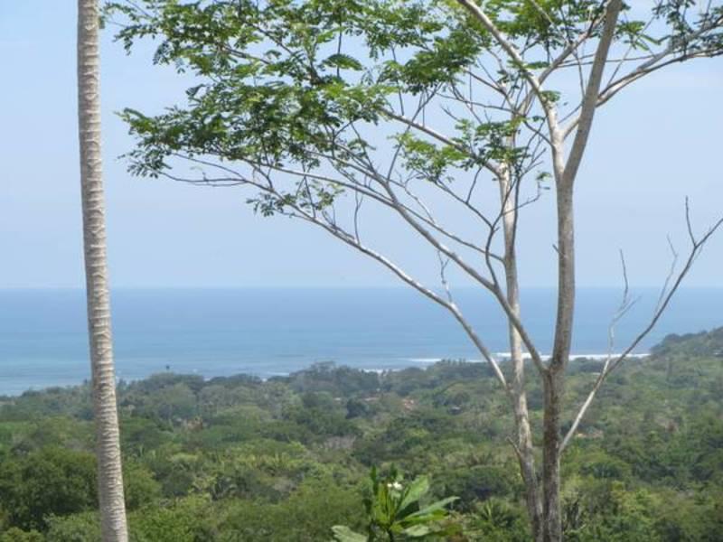 Esterillos-Costa-Rica-property-dominicalrealty6217-9.jpg
