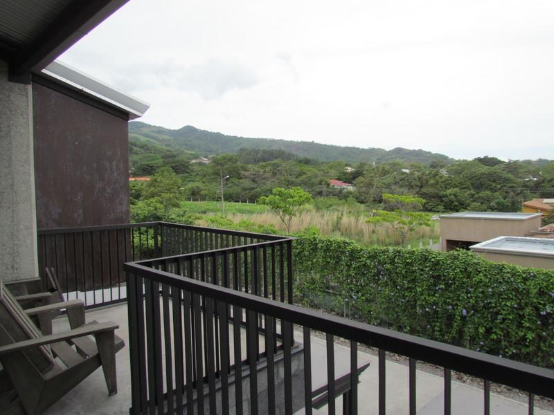 Real estate in piedades costa rica opportunity price for Costa rica home prices