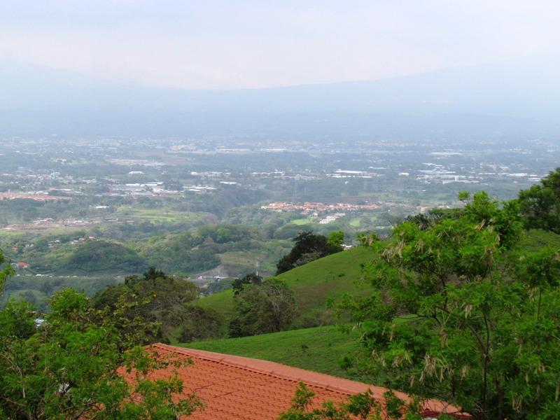 real estate in costa rica affordable lot in brasil de