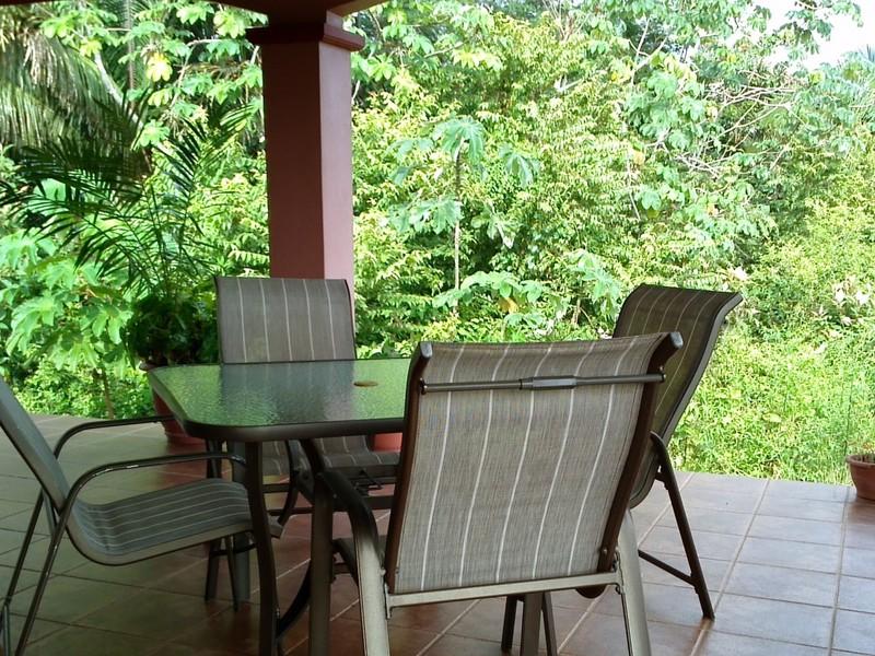 Esterillos-Costa-Rica-property-dominicalrealty6146-3.jpg