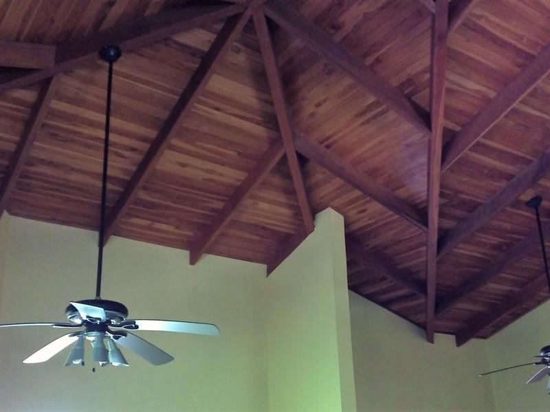 Esterillos-Costa-Rica-property-dominicalrealty6146-4.jpg