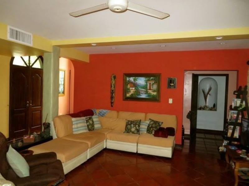 Esterillos-Costa-Rica-property-dominicalrealty6201-2.jpg