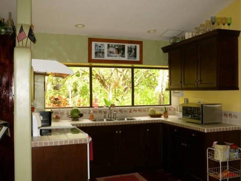 Esterillos-Costa-Rica-property-dominicalrealty6201-4.jpg