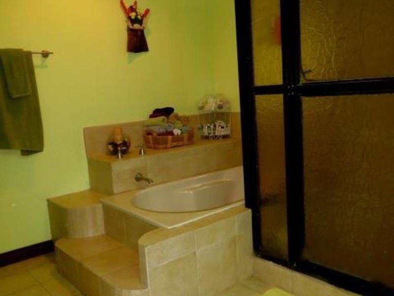 Esterillos-Costa-Rica-property-dominicalrealty6201-7.jpg