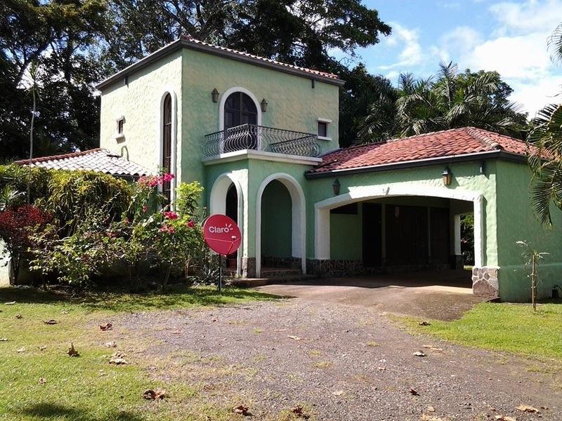 Esterillos-Costa-Rica-property-dominicalrealty6201.jpg